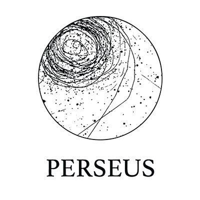 Perseus Winery